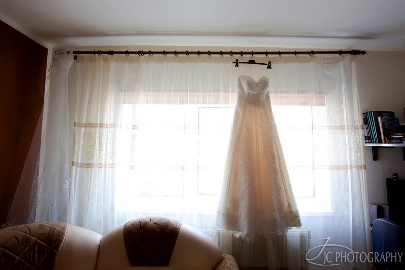 09 Fotografii de nunta Irina & Ovidiu