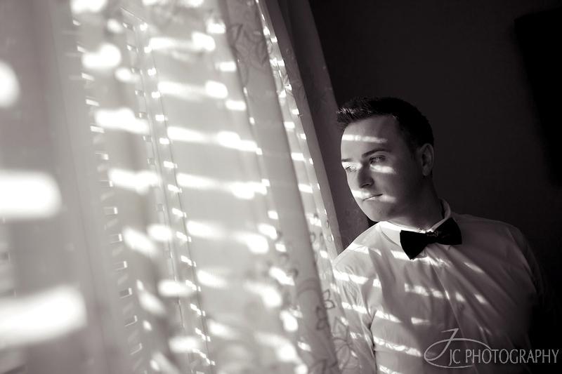 09 Fotografii nunta Mihaela & Valentin