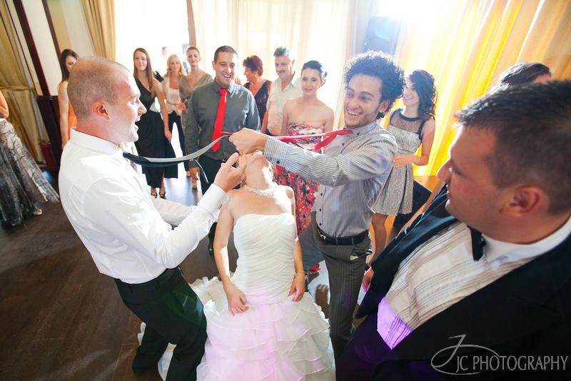 091 Fotografii nunta Andreea & Ovidiu