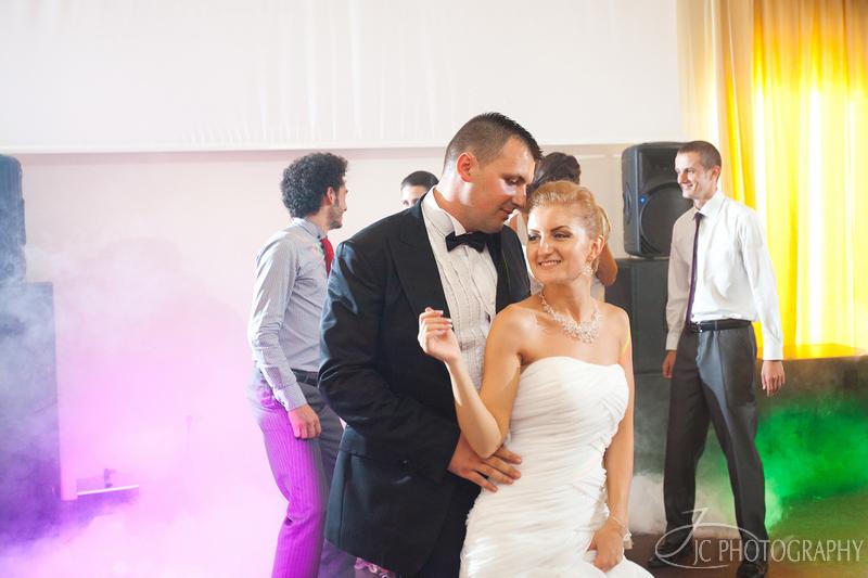 092 Fotografii nunta Andreea & Ovidiu