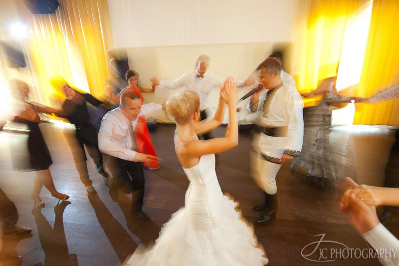 094 Fotografii nunta Andreea & Ovidiu