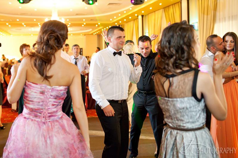 095 Fotografii nunta Andreea & Ovidiu