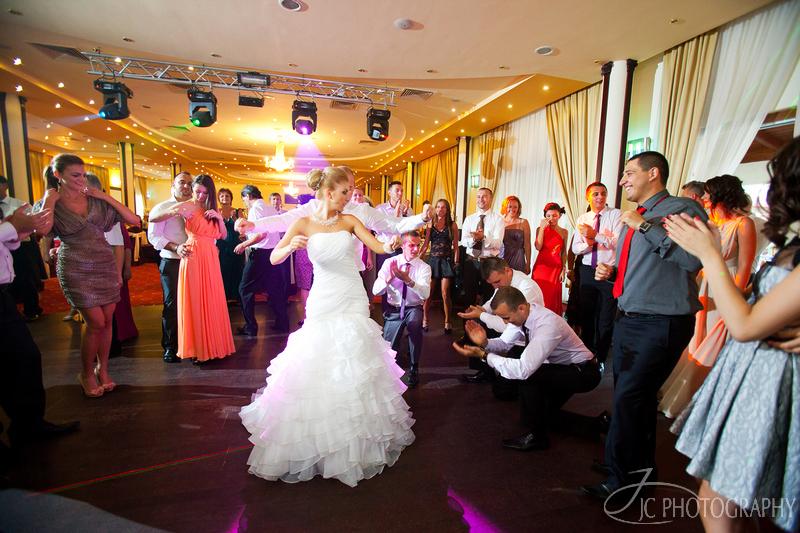 096 Fotografii nunta Andreea & Ovidiu
