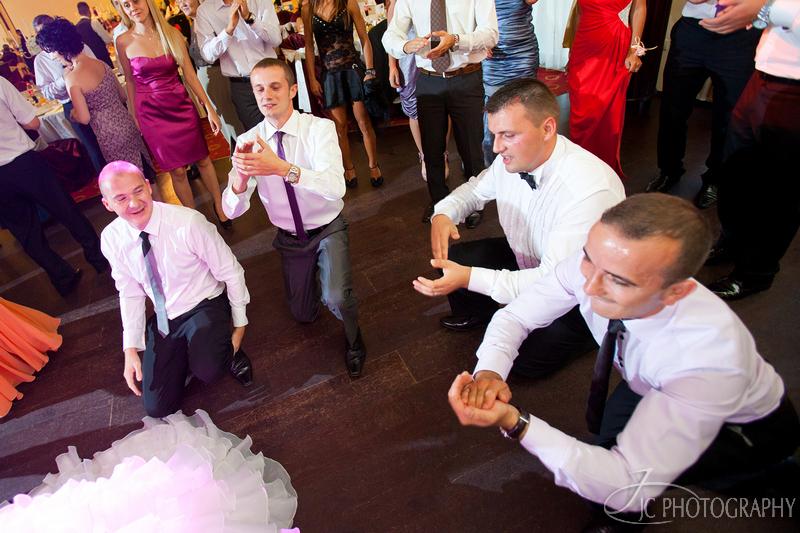 097 Fotografii nunta Andreea & Ovidiu