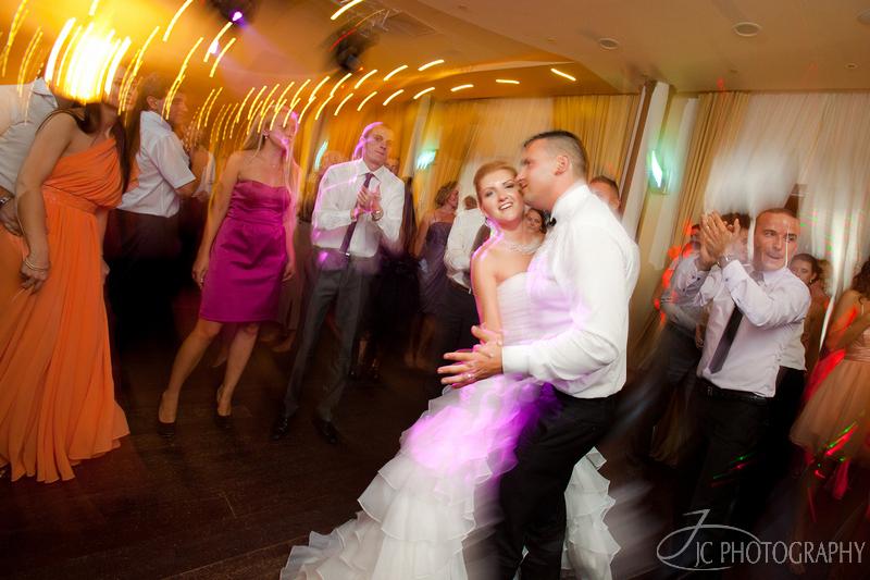 098 Fotografii nunta Andreea & Ovidiu