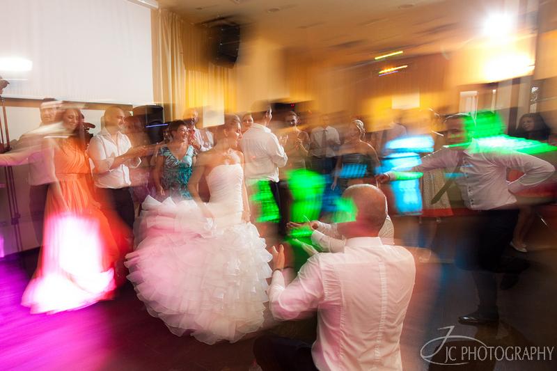 099 Fotografii nunta Andreea & Ovidiu