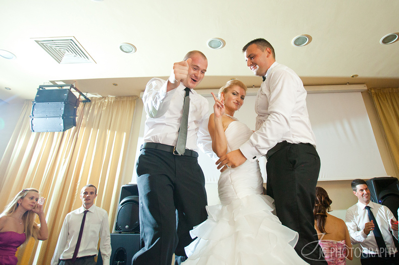 100 Fotografii nunta Andreea & Ovidiu