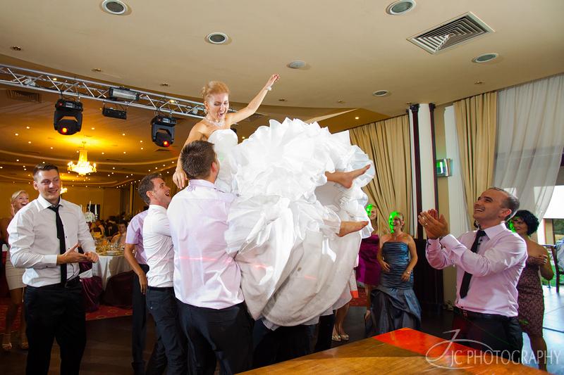 101 Fotografii nunta Andreea & Ovidiu