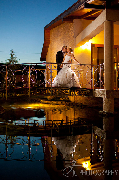 102 Fotografii nunta Andreea & Ovidiu