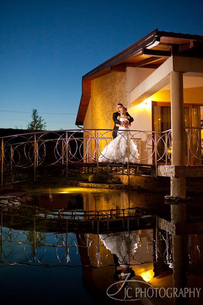 103 Fotografii nunta Andreea & Ovidiu