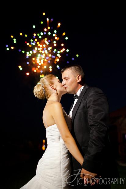 104 Fotografii nunta Andreea & Ovidiu
