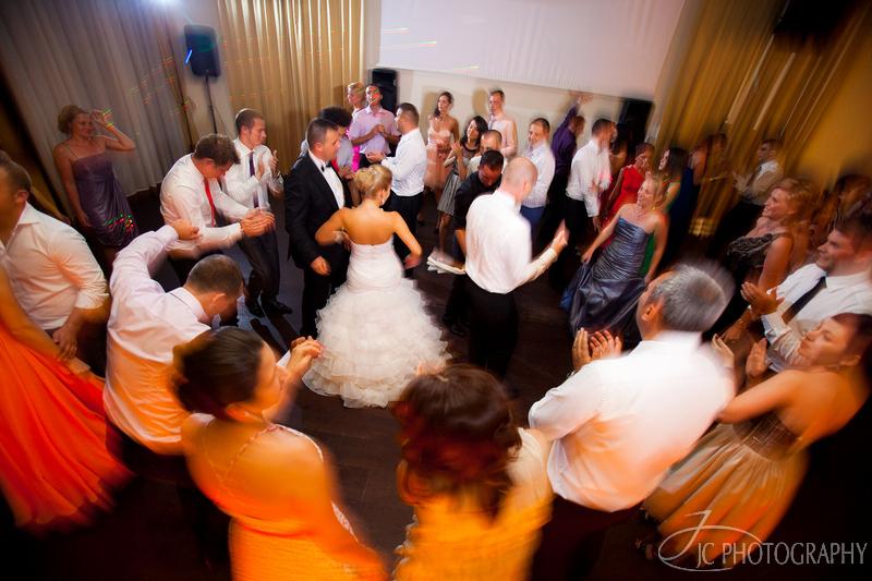 107 Fotografii nunta Andreea & Ovidiu