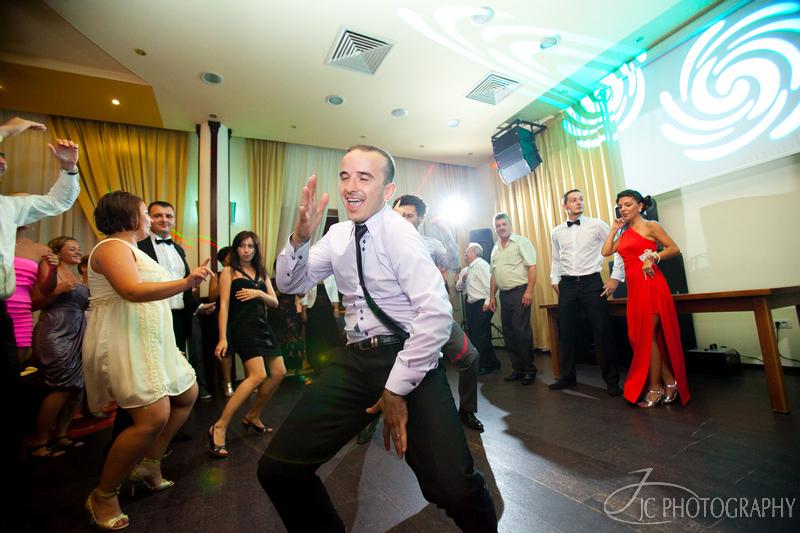 110 Fotografii nunta Andreea & Ovidiu