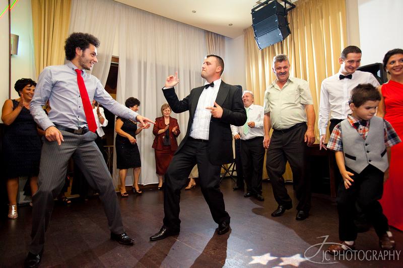 112 Fotografii nunta Andreea & Ovidiu
