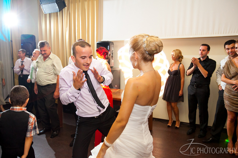 113 Fotografii nunta Andreea & Ovidiu