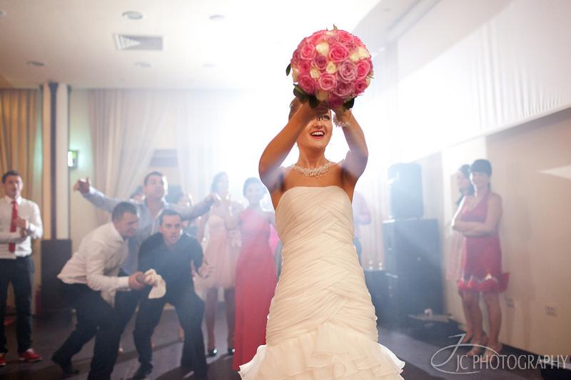 115 Fotografii nunta Andreea & Ovidiu