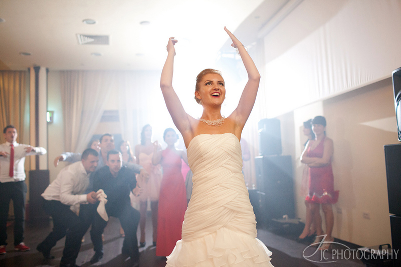 116 Fotografii nunta Andreea & Ovidiu