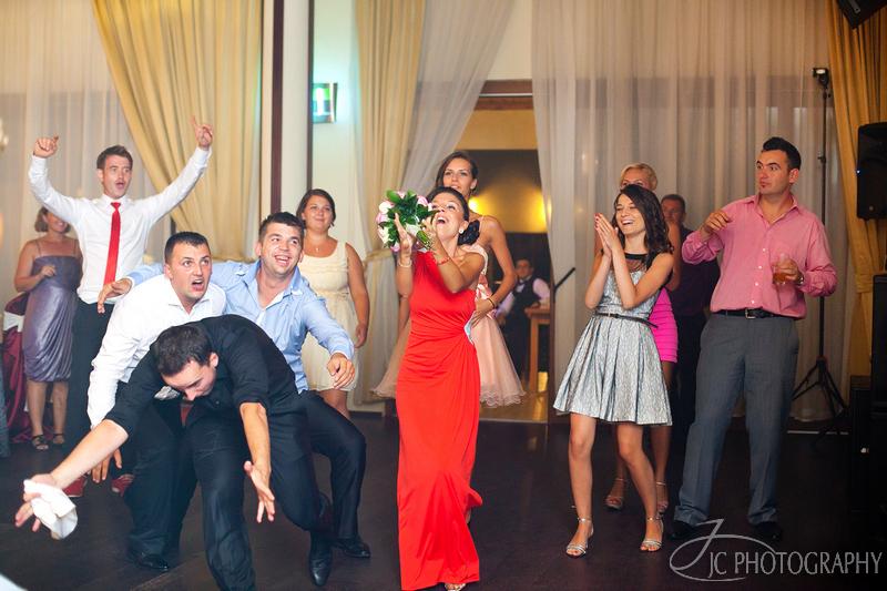 117 Fotografii nunta Andreea & Ovidiu