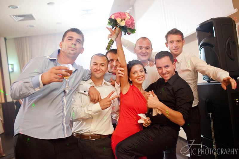 118 Fotografii nunta Andreea & Ovidiu