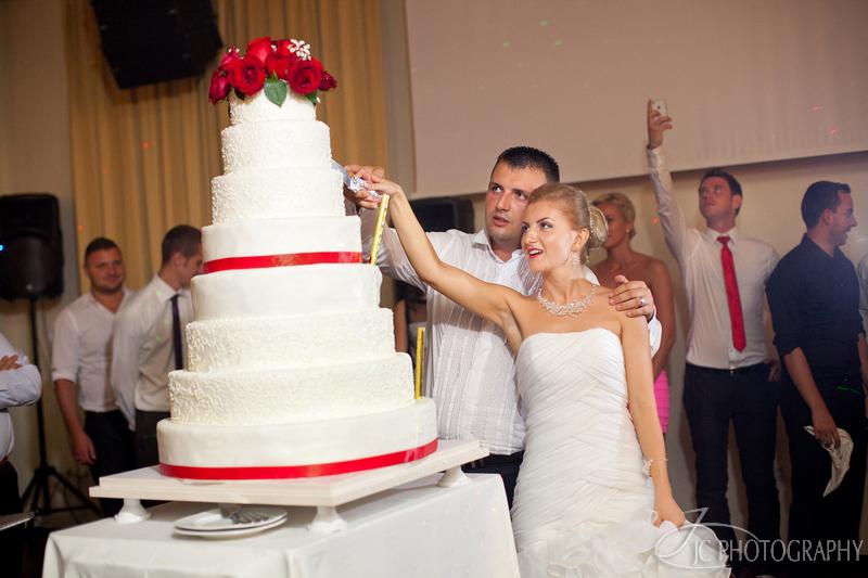 119 Fotografii nunta Andreea & Ovidiu