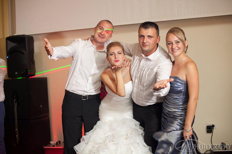 121 Fotografii nunta Andreea & Ovidiu