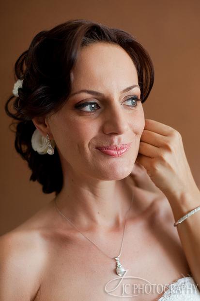 13 Fotografii de nunta Irina & Ovidiu