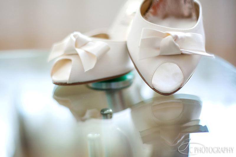 13 Fotografii nunta Mihaela & Valentin
