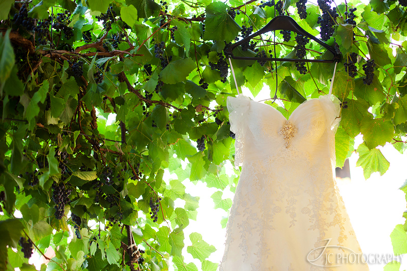 15 Fotografii de nunta in Sibiu Laura & Calin
