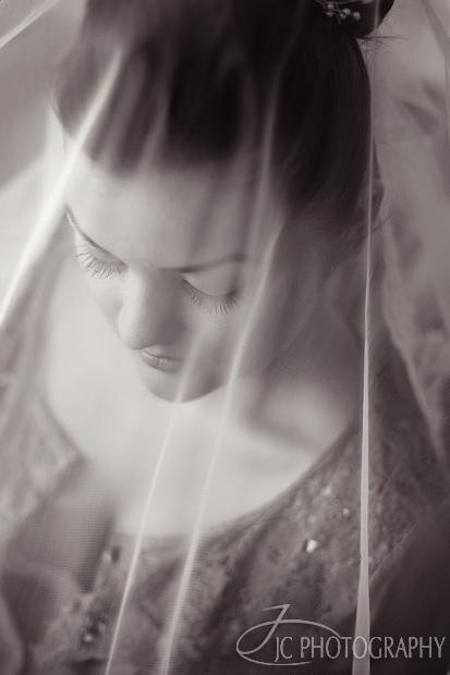 15 Fotografii nunta Mihaela & Valentin