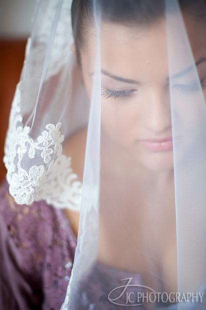 16 Fotografii nunta Mihaela & Valentin