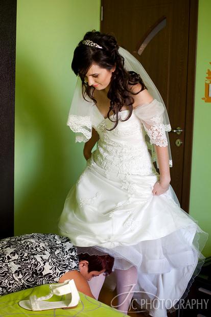 17 Fotografii de nunta in Sibiu Laura & Calin