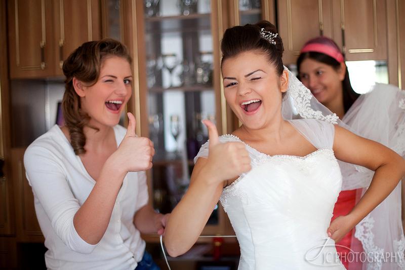 17 Fotografii nunta Mihaela & Valentin
