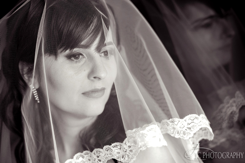 18 Fotografii de nunta in Sibiu Laura & Calin