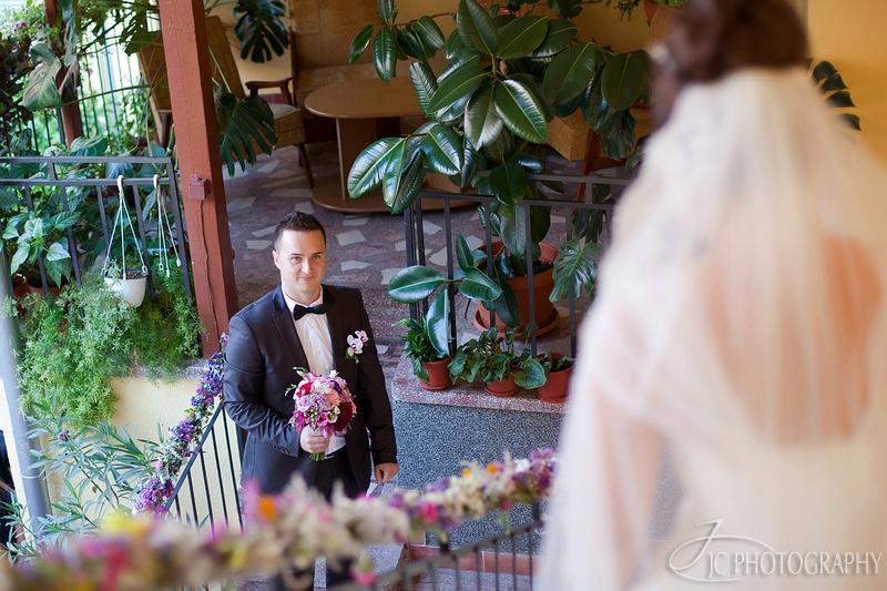18 Fotografii nunta Mihaela & Valentin
