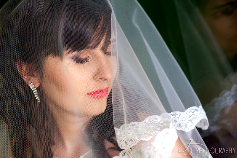 19 Fotografii de nunta in Sibiu Laura & Calin