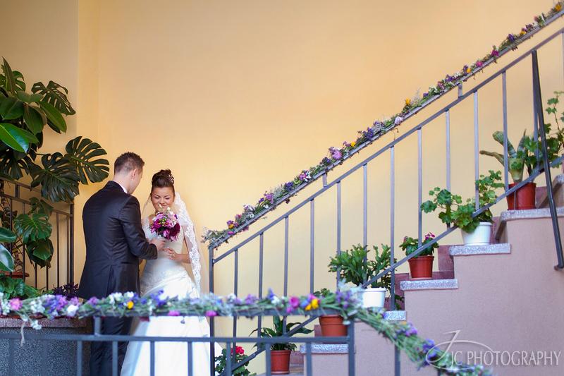 19 Fotografii nunta Mihaela & Valentin