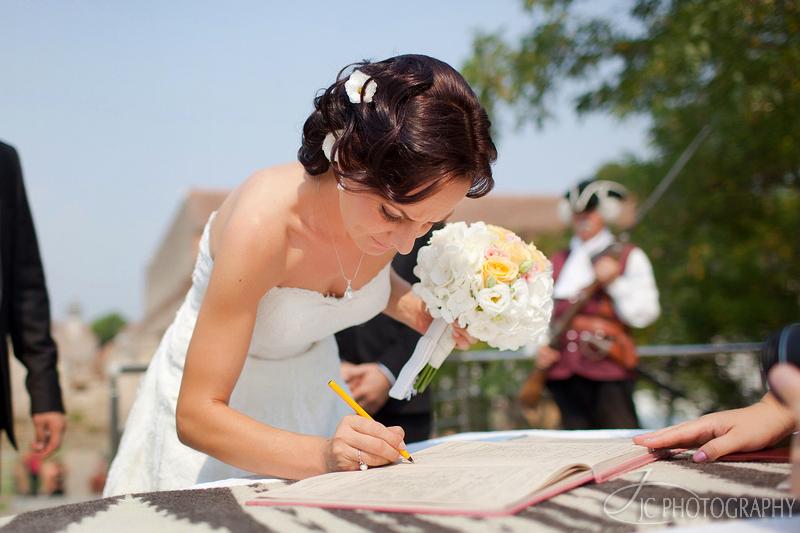 20 Fotografii de nunta Irina & Ovidiu