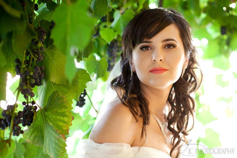 20 Fotografii de nunta in Sibiu Laura & Calin