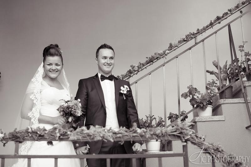 21 Fotografii nunta Mihaela & Valentin