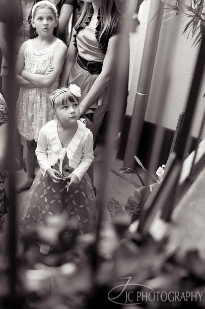 22 Fotografii nunta Mihaela & Valentin