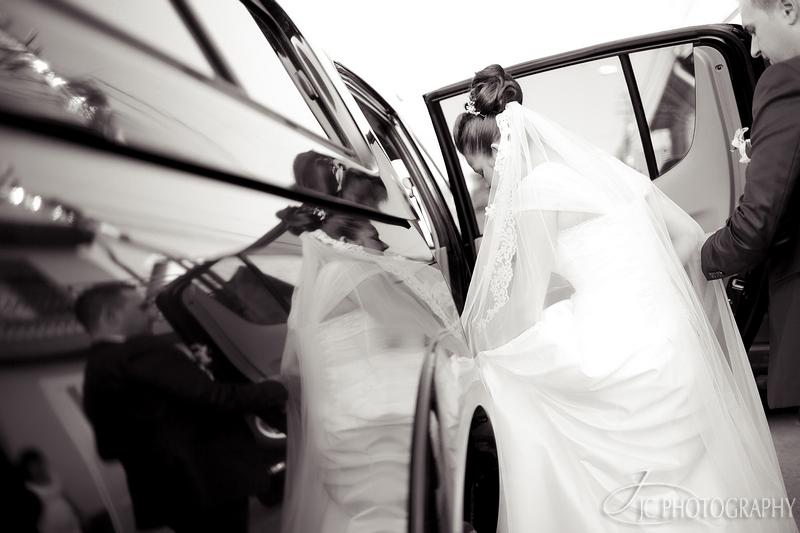 23 Fotografii nunta Mihaela & Valentin
