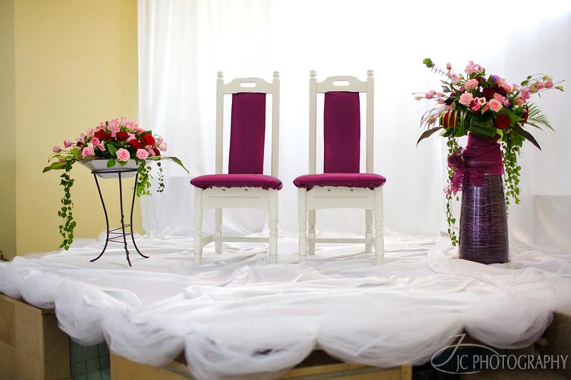 24 Fotografii nunta Mihaela & Valentin