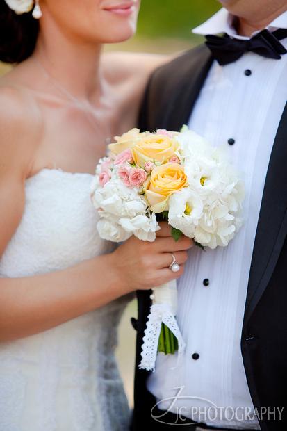 25 Fotografii de nunta Irina & Ovidiu