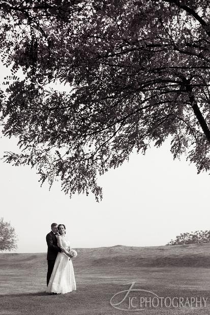 27 Fotografii de nunta Irina & Ovidiu