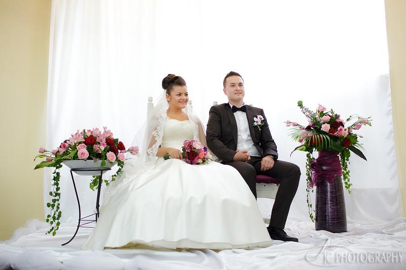 27 Fotografii nunta Mihaela & Valentin