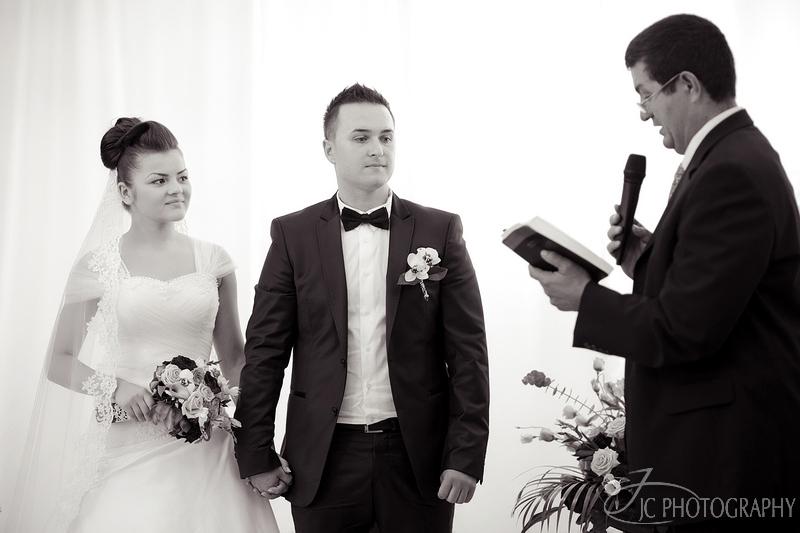 29 Fotografii nunta Mihaela & Valentin