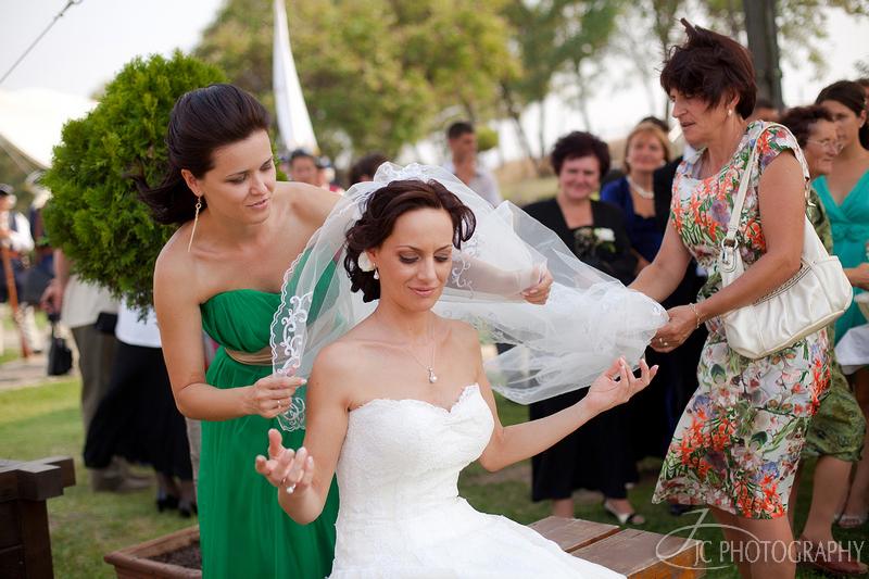 30 Fotografii de nunta Irina & Ovidiu
