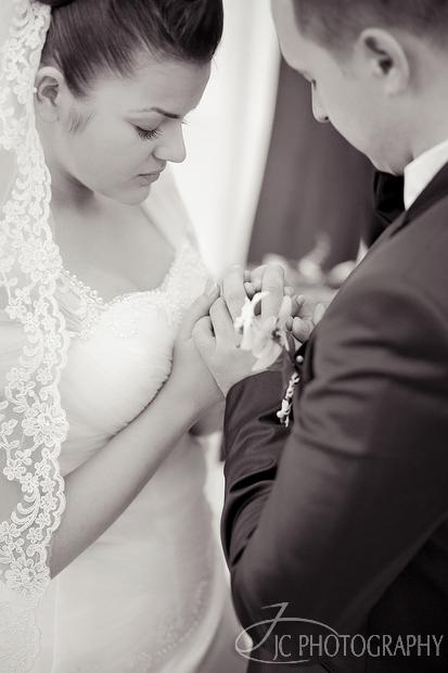 30 Fotografii nunta Mihaela & Valentin