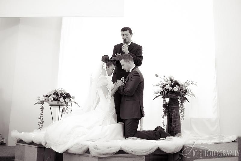31 Fotografii nunta Mihaela & Valentin