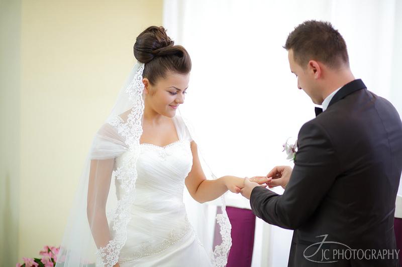 32 Fotografii nunta Mihaela & Valentin
